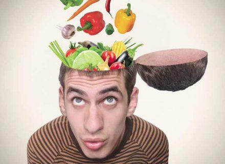 Neįtikėtina! Pagirių išvengti padės viena daržovė!Sužinok, kokia.
