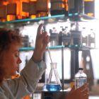 Naujausi diagnostikos ir tyrimų metodai – revoliucija medicinos pasaulyje