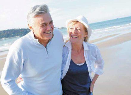 Aritmijų gydymo naujovės: laikinasis išorinis elektrokardiostimuliatorius