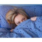 Kaip poilsis ir miegas veikia vaisingumą?