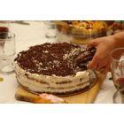 7 priežastys atsisakyti saldumynų