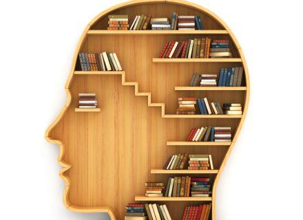 11 būdų išsaugoti smegenų jaunystę
