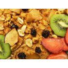 8 sveikos dietos požymiai