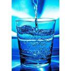 Apie gydomąsias Druskininkų mineralinių vandenų galias byloja kelių šimtmečių patirtis