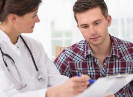 Kardiomiopatijų diagnostika: nuo klinikinių fenotipų iki galutinės diagnozės. Europos kardiologų draugijos Miokardo ir perikardo ligų darbo grupės ataskaita (požiūris)