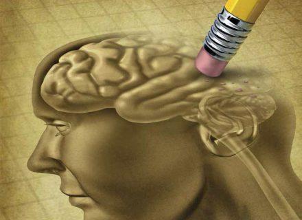 Kraujagysliniai kognityviniai sutrikimai