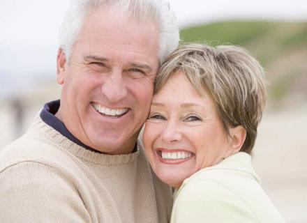 5 sveikatos mitai susprogdinti. Sužinokite, kokie.