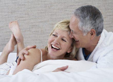 Europos urologų asociacijos gairės: gerybinė prostatos hiperplazija ir fitoterapija