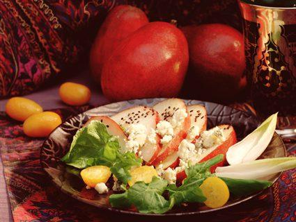 TOP 2015m. (IV dalis). PALEO dieta: Dieną susilaikymas, vakare puota!!!