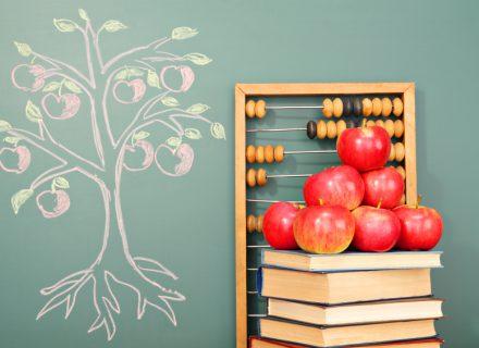 3 obuolių per dieną dieta. Minus 7,7kg!