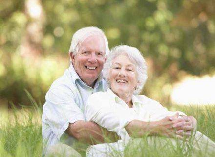 Naujasis taikinys gydant reumatoidinį artritą – interleukinas 6
