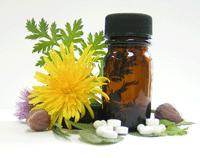 Ką žinote apie homeopatiją ?