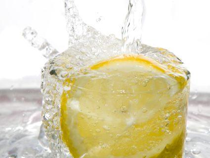 Ar citrinų sultys gali padėti atsikratyti antsvorio?