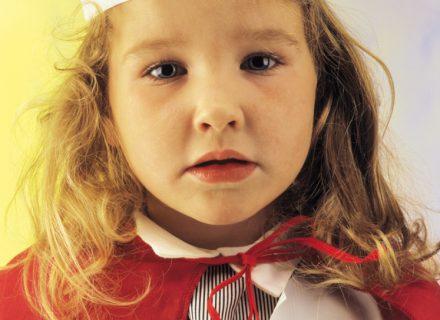 Vaikų viduriavimas: naujas sprendimo būdas