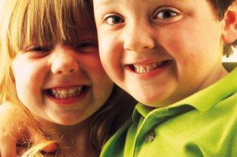 Vaikų endokrininių ligų diagnostika