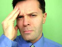 Homeopatinis migrenos gydymas