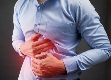 Ar pilvo pūtimas, mityba ir judėjimas susiję?