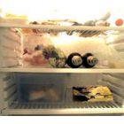 Kuo kvepia jūsų šaldytuve?