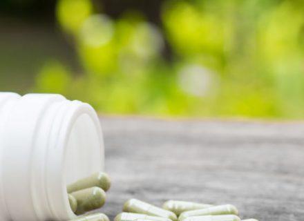 Probiotikų nauda gydant viduriavimą – neabejotina