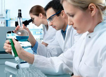 Naujos insulino formuluotės klinikinėje praktikoje