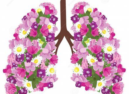 Astmos paūmėjimo galite išvengti