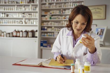 Lėtinio pankreatito diagnostika ir gydymas pakeičiamaisiais fermentų preparatais