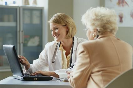 Menopauzė ir šlapimo nelaikymas – ne pasaulio pabaiga