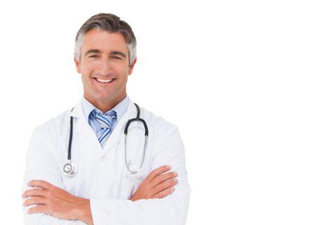 Aktualios skausmo medicinos problemos