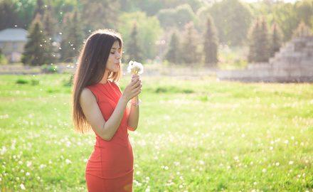 Alerginė sloga – nemalonu, bet gal kaip nors susidraugausime?