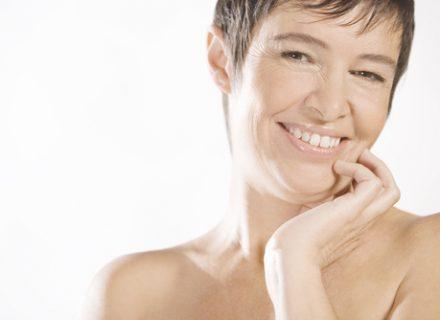Antiseptikų vaidmuo odos pažaidos atveju