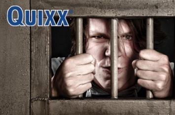 Ar tikrai žinote, kokia slogos rūšis Jus įkalino?