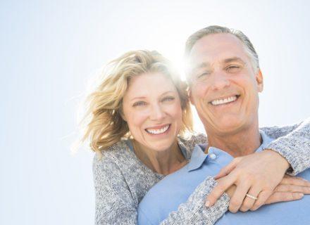 Arterinė hipertenzija ir erekcijos sutrikimai. Ką būtina žinoti?