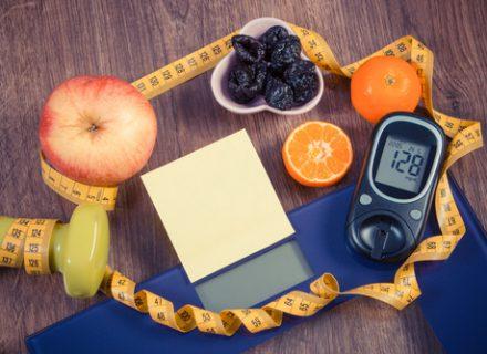 Asimptominė bakteriurija sergant cukriniu diabetu.  Ar visada reikia gydyti?