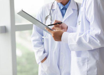 Lengvo ir vidutinio sunkumo opinis kolitas: gydymo režimo laikymosi svarba Dr. Ieva Stundienė