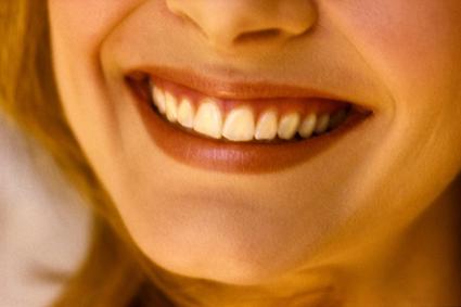 Svajonė turėti gundančiai švelnias ir rausvas lūpas?Sprendimas paprastas.