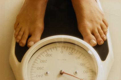 TOP 2015m. (IX dalis). Hormoninė dieta. Per dvi savaites minus 5,5 kg.