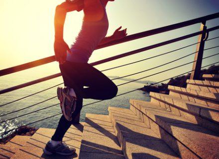 Būdas kontroliuoti cukrinį diabetą – fiziniai pratimai