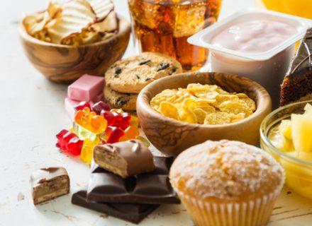 Celiakija – retas reiškinys ar šiuolaikiškumo rykštė?