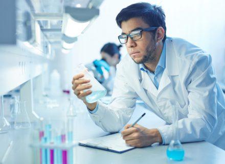 DNR pasas klinikinėje medicinoje