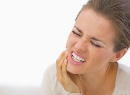 Deksketoprofenas – saugus ir efektyvus vaistas, skirtas įvairios etiologijos ir pobūdžio skausmui malšinti