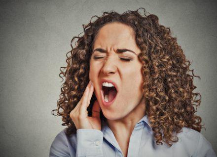 Dantų ryšys su vidaus organais: ar žinote apie tai?