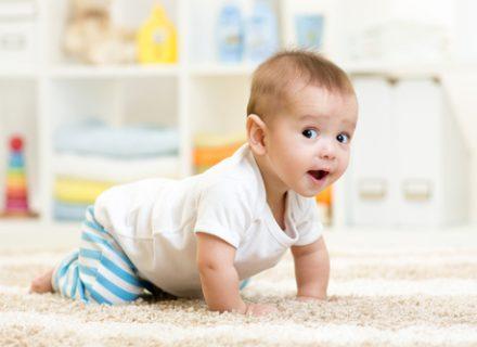 Darbas su vaikais ir jų tėvais:  etika ir psichologiniai savitumai
