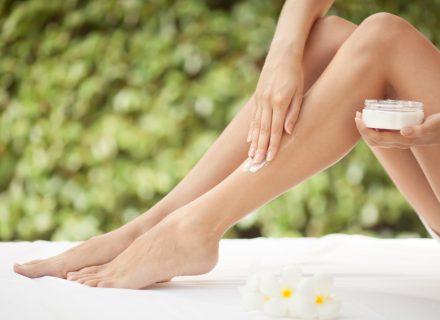 Dėmesio! Pavasaris – gražių kojų frontas. + 7 Naudingi patarimai.