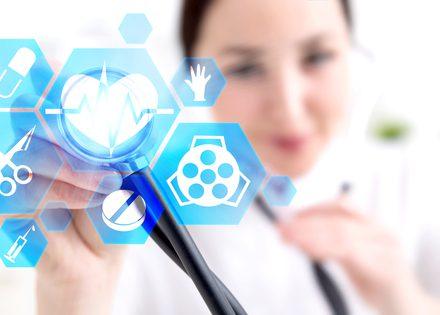 Drotaverinas ginekologo praktikoje