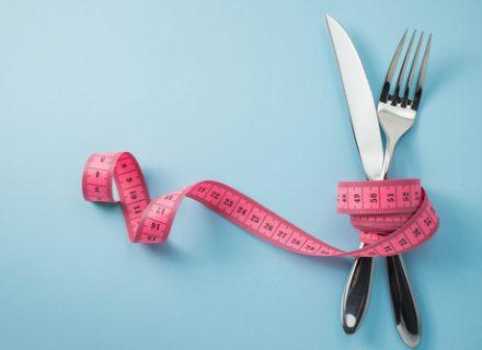 Dukano dieta – pabandom?