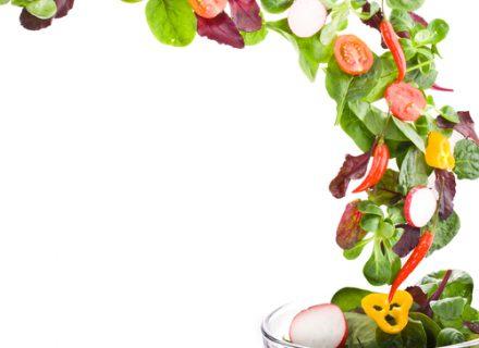 Ekologiškas maistas, ar jis sveikesnis?