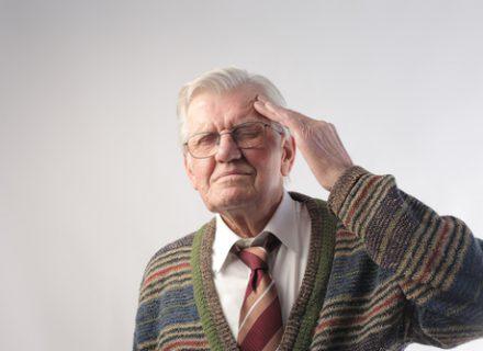 Galvos svaigimas (vertigo): efektyvesnio gydymo galimybės