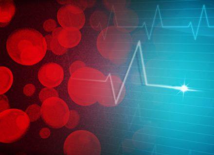 Gera širdies sveikata – tavo pareiga