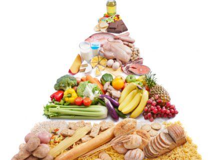 Glikemijos indekso dieta: pliusai ir minusai