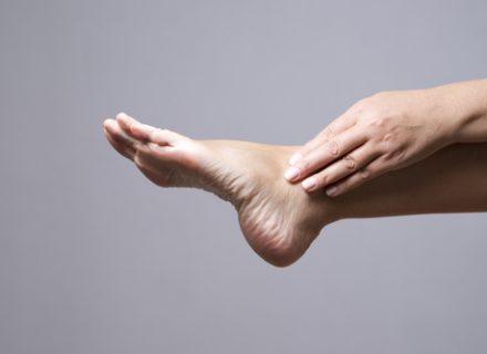 Gražios kojos – ne būtinybė, bet siekiamybė